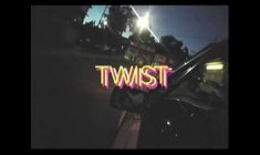 """Watch: Twist """"Can't Wait"""""""