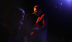 Photos: True Widow Live @ The Highline In Seattle