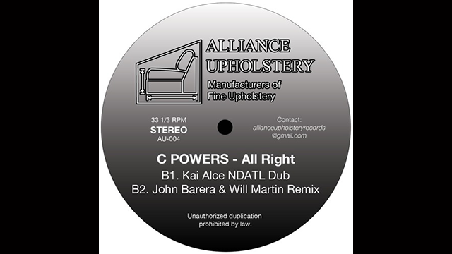 image-cpowers-all-right