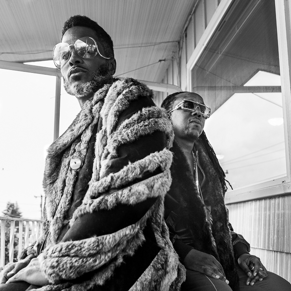 shabazz-palaces-photo-by-victoria-kovios