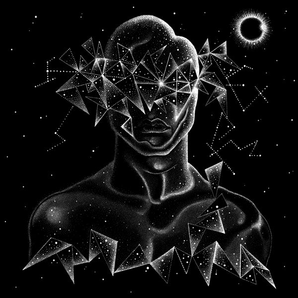 shabazz-palaces-quazarz-born-on-a-gangster-star