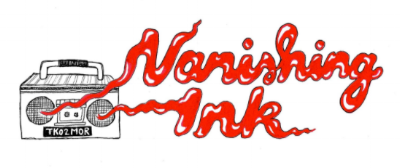vanishing-ink-logo