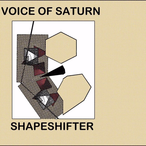 voice-of-saturn-shapeshifter-promo